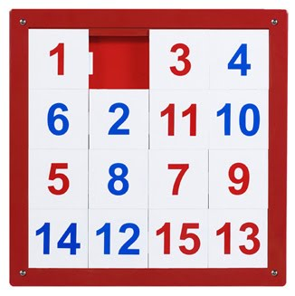 _plasticslidingpuzzle